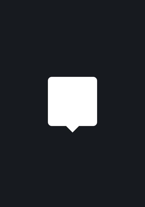 Bubbler - CSS Speech Bubble Generator - i like pixels <3